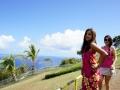 Hawaii big island.