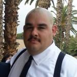 Cristian Carrillo, mrcarrillo.com, mr carrillo